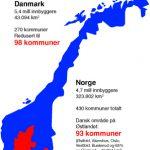 Kommunekart Norge Danmark 150x150 - image008