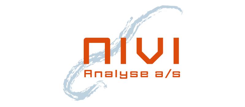 NiviAnalyse - Vil ha færre og større kommuner