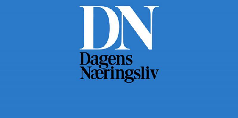 DagensNaringsliv 800x398 - Ordførere skeptiske til sammenslåing