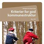 Evalueeringsrapport 150x150 - Det nye Kommune Norge