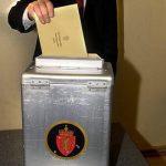 stemme valg 295243n1 150x150 - EU flagg