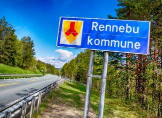 Rennebu kommune arrangerer folkemøter