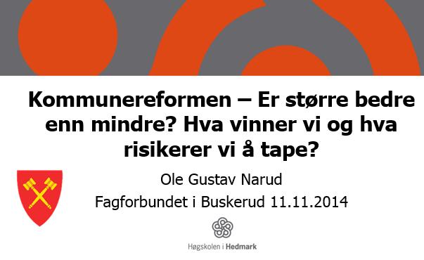 Screenshot 2014 11 12 10.59.11 - Foredrag i Buskerud
