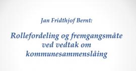 JFB 270x141 - Kommunereformen - Siste fase!  Presentasjoner fra vår konferanse 28.01.2016.