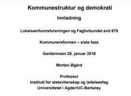 Komstruk 270x198 - Kommunereformen - Siste fase!  Presentasjoner fra vår konferanse 28.01.2016.
