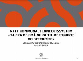bj 270x198 - Kommunereformen - Siste fase!  Presentasjoner fra vår konferanse 28.01.2016.