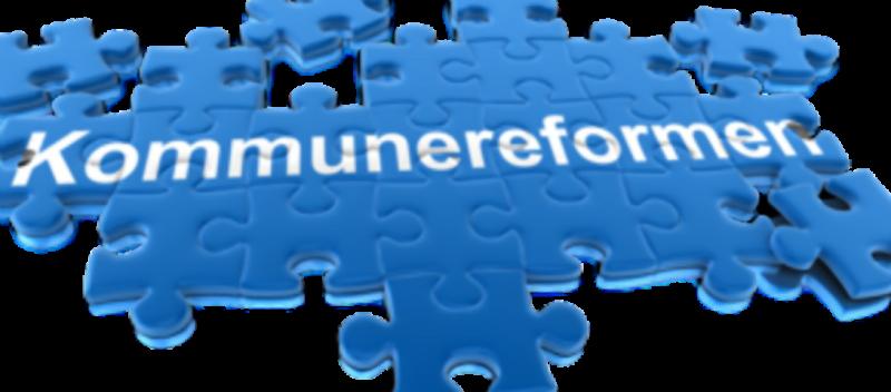 kommunereformen 800x352 - Kommunereformen - siste fase