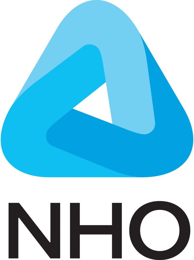 NHOutenteskt 11 800x1070 - Er NHO Norgesmester i juks?