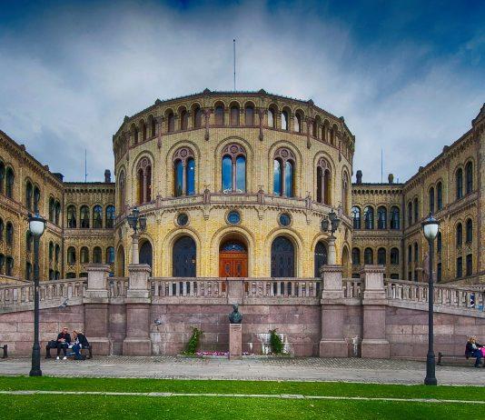 Ny konferanse 7.5.18: «Reformene» som sentraliserer Norge!