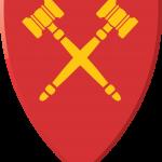Lokalsamfunnsforeningen Skjold 150x150 - LSF_Logo3