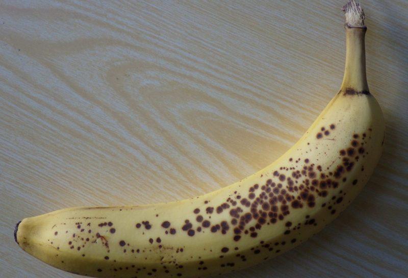 ripe banana 1432146309lv91 e1516276625826 800x545 - ripe-banana-1432146309lv9[1]