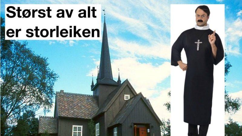 Foto og montasje ved Per Gunnar Stensvaag 800x450 - Regionreform uten magemål og mening