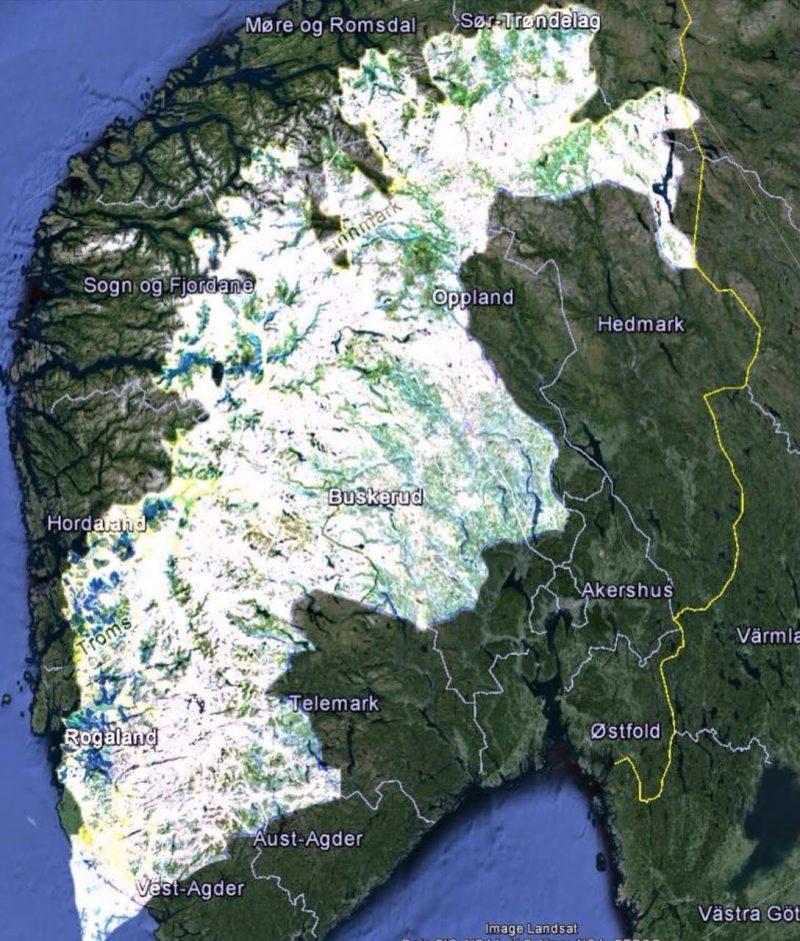 Finnmark 800x941 - Look to Finnmark!