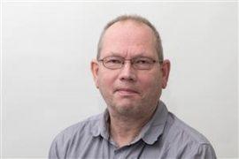 Asbjørn Røiseland 270x180 - Elefanten i rommet!  Om demokratiske kostnader og konsekvenser: Vil vanstyre spare kostnader i fremtiden?