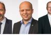 Giske, Vedum og Solvik-Olsen: Konferanse 7. mai  – kommer du? Påmelding her