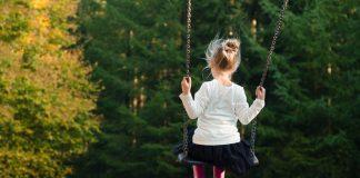 DER BARNA HENTES – Er det barnevernet og småkommunene som svikter?