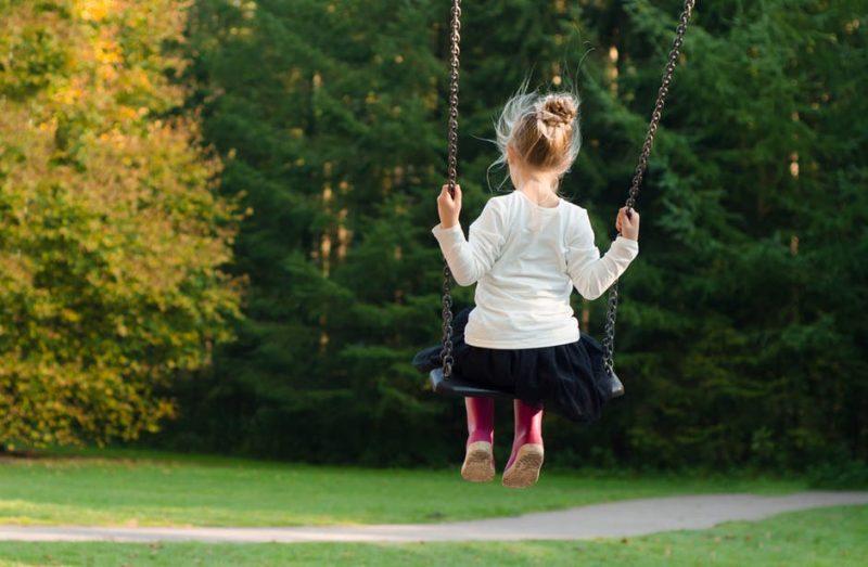nature people girl forest 12165 800x523 - DER BARNA HENTES - Er det barnevernet og småkommunene som svikter?
