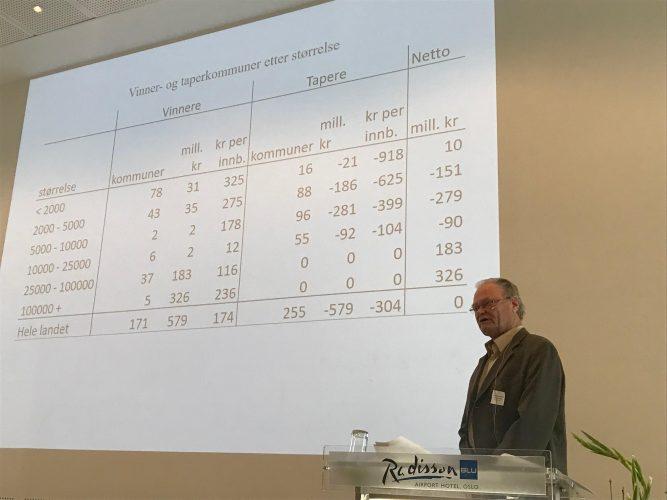JanMoennesland 667x500 - PRESENTASJONER FRA KONFERANSEN 7.5.2018: REFORMENE SOM SENTRALISERER NORGE