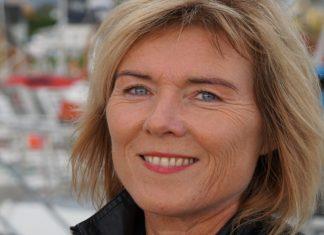 Torill Olsen i ForFinnmark: Vil ta staten til retten for å stoppe regionreformen