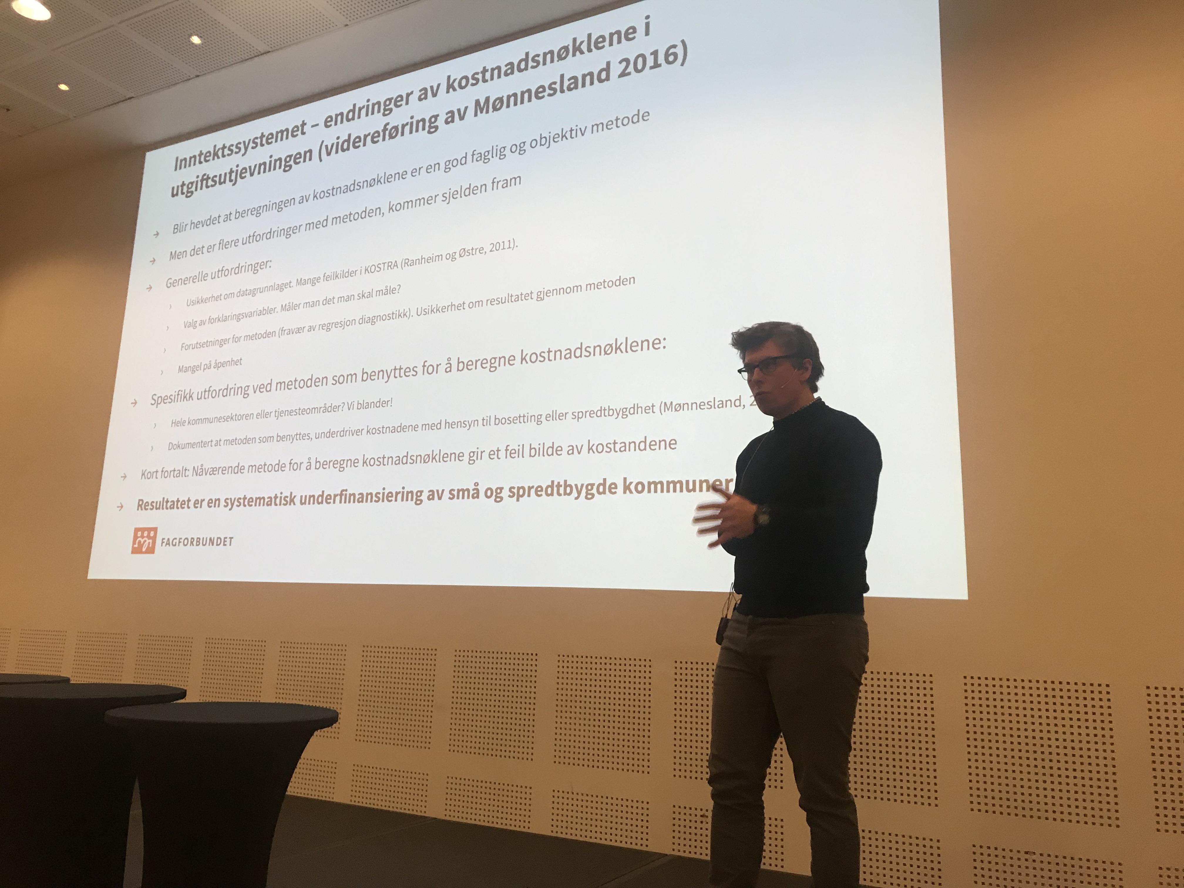 IMG 0157 - Presentasjoner fra Lokalsamfunnskonferansen 2019