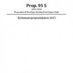 kommuneprop2015 web 150x150 - Kommunereformen 2014