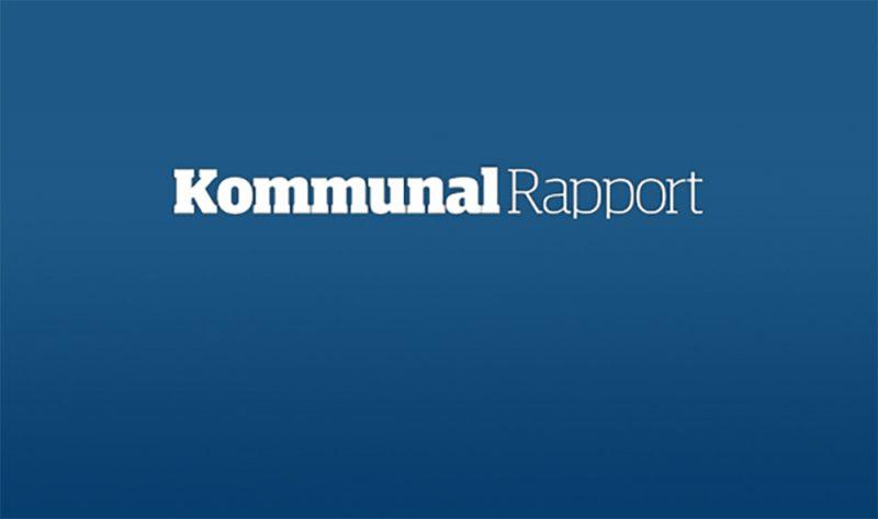 KommunalRapportBlaa 800x473 - Kommunebarometeret 2014