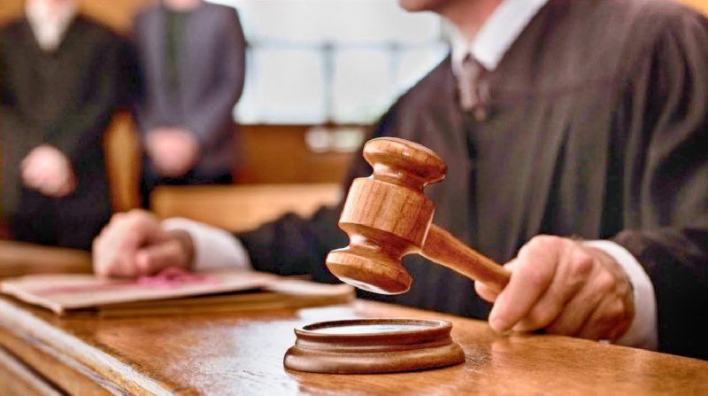 lovforslag 800x447 - Storm mot Sanners lovforslag