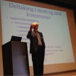 Jardar 150x150 - Foredrag i Buskerud