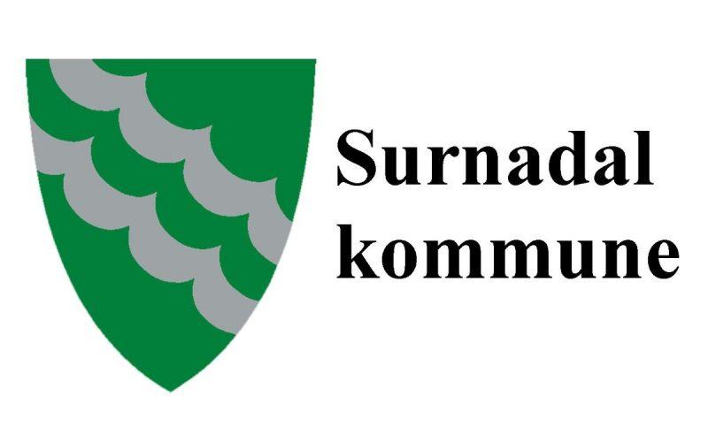 LogoSurnadalKommune1 800x482 - LogoSurnadalKommune[1]