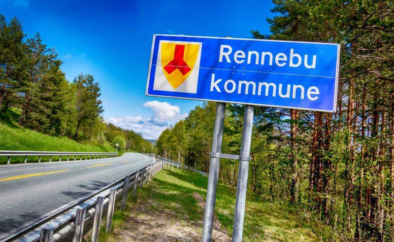 RennebuKommune 800x491 - Rennebu kommune arrangerer folkemøter