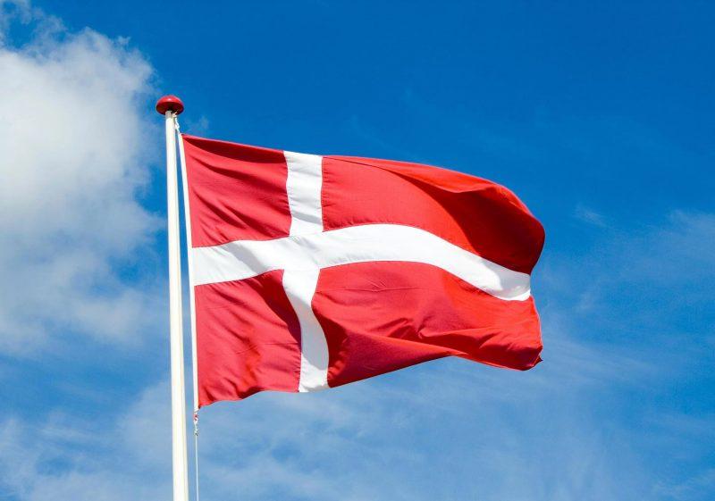RottenBanana 800x561 - Danmark misunner Norge