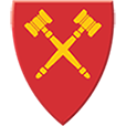 LSF Logo 114 - LSF_Logo_120