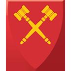 LSF Logo 144 - LSF_Logo_152