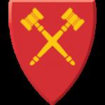 LSF Logo 152 150x150 - LOKALSAMFUNNSKONFERANSEN 2019 - Gardermoen 21.-22. januar