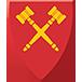 LSF Logo 76 - LSF_Logo_Mobile_Retina