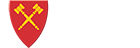 LSF Logo Mobile - LSF_Logo_Mobile_Retina