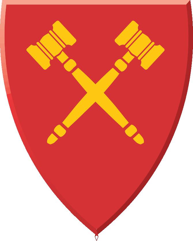 Lokalsamfunnsforeningen Skjold - Lokalsamfunnsforeningen_Skjold