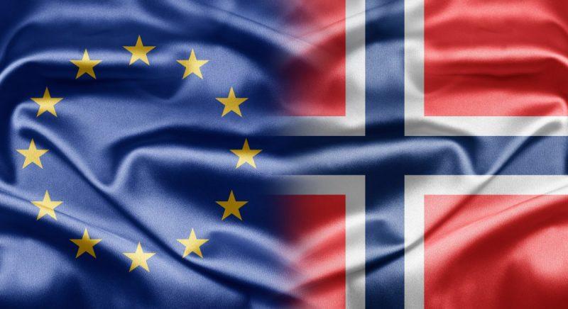 Norge Eu 2 1200x6541 800x436 - - Økt handlingsrom i EØS - får vi det ved å svekke offentlige tjenestetilbud?