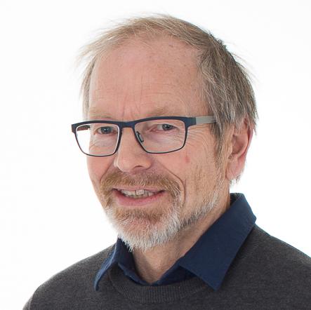 846CDD56 4CE6 4541 8AE5 0A23B6545469 - Prof. Aarsæther om Troms og Finnmark: Et feilgrep av dimensjoner!