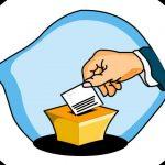 Folkeavstemninger vs. innbyggerundersøkelse