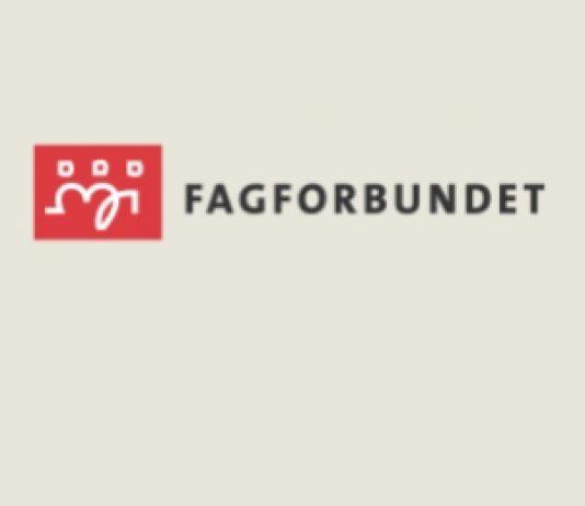 Fagforbundet: Samlet sett vil flere kommuner fåstore utfordringer i 2019