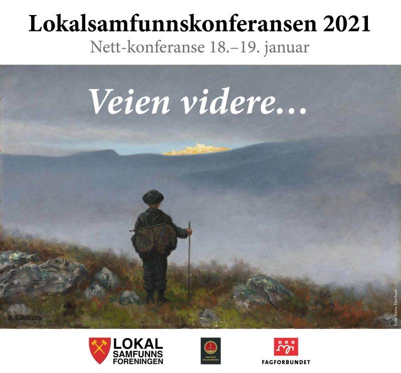 IMG 1748 800x744 - PROGRAM/PÅMELDING: Lokalsamfunnskonferansen 18.-19.1.2021