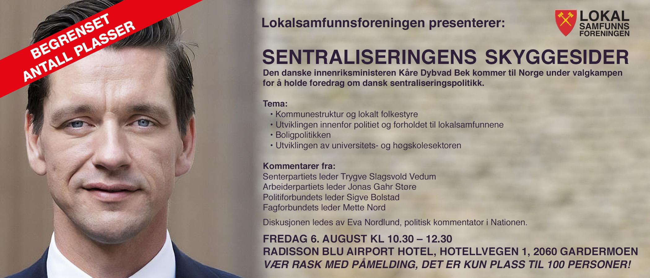 84061F08 EA2E 4EAA 9E4D 5EE12A6632B2 - Men Danmark desentraliserer...!